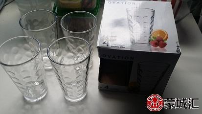 大玻璃水杯一套4个-3刀.jpg
