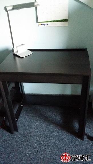 电脑书桌-12刀.jpg