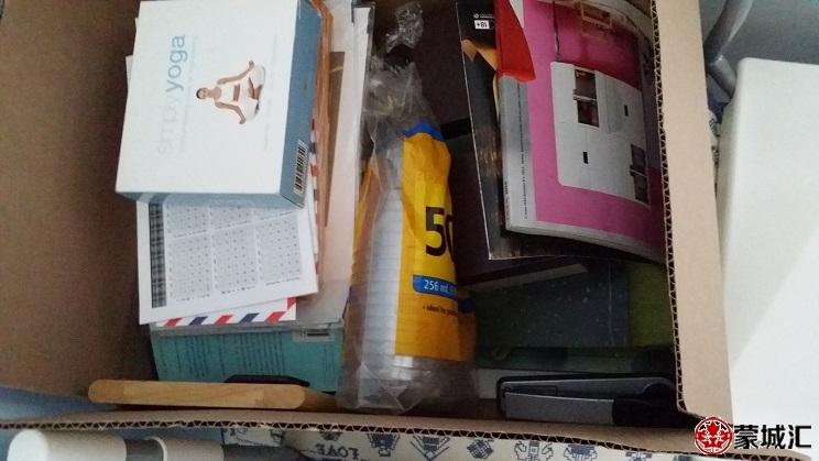英文法文书-买东西就送.jpg