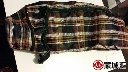 行李包-1刀.jpg