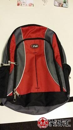 红色背包-5刀.jpg