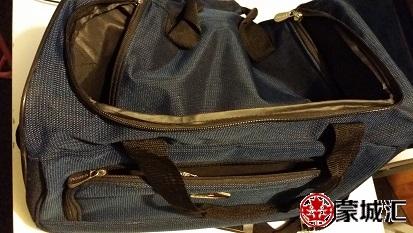 小行李包-6刀.jpg