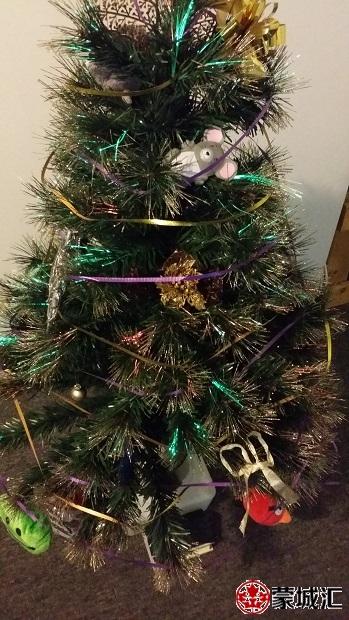 1.2米9成新圣诞树仅用过一次-9刀.jpg