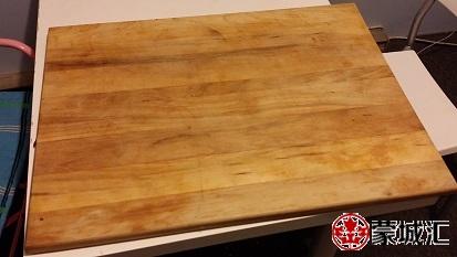 木质大切板-5刀.jpg