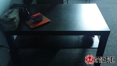 宜家长方矮桌-15刀.jpg