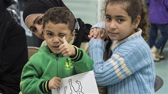 160218_ru29j_rci-refugee_sn635.jpg