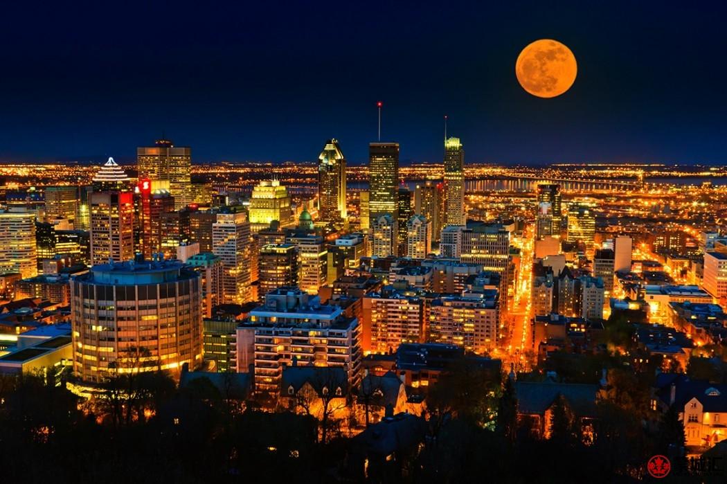 montreal-canada-1050x6991.jpg