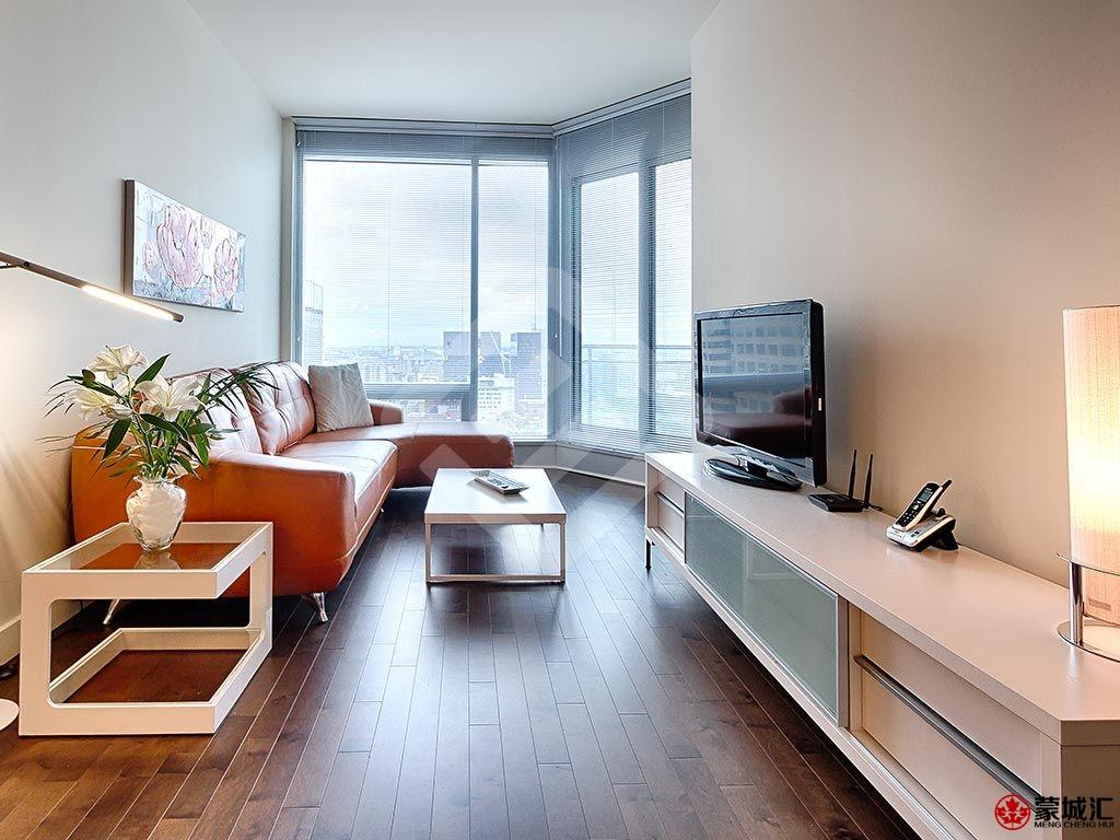corporate-apartment-montreal-v2601.jpg