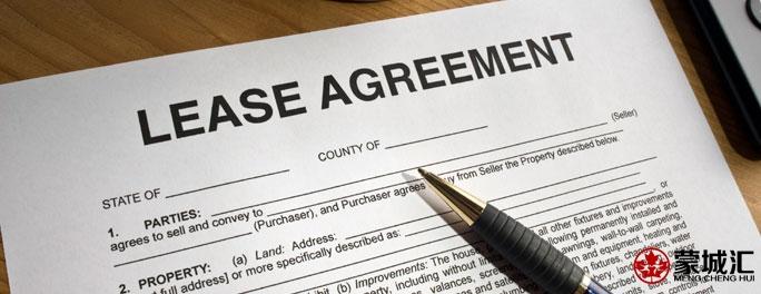 lease-compliance.jpg