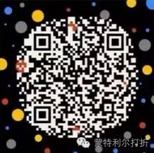 39050be69d5a77ff869946794eaa8ac8.jpg