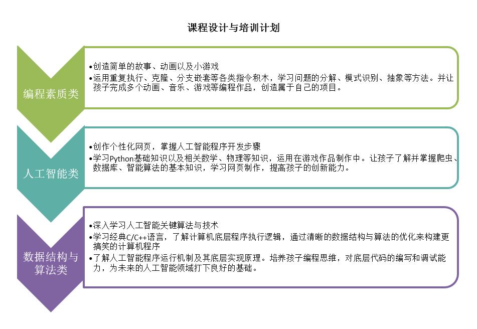 WeChat Screenshot_20190304154139.png