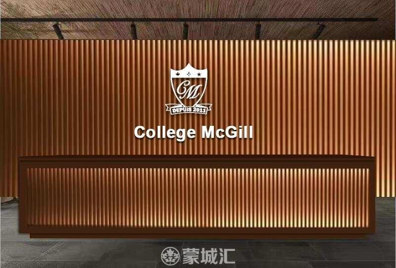 WeChat Image_20190328193734.jpg
