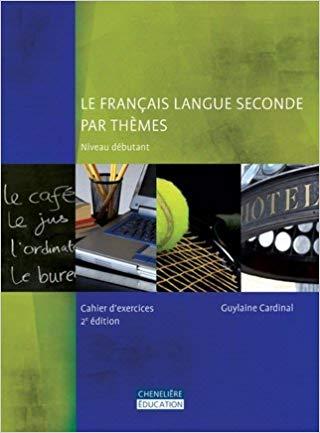 french textbook.jpg