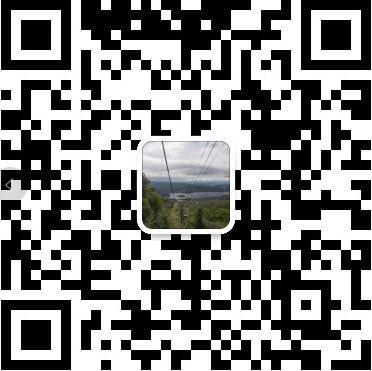 c9032bf1e855f91432399a03f77c813d.jpg