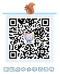 微信图片_20191024173334.png