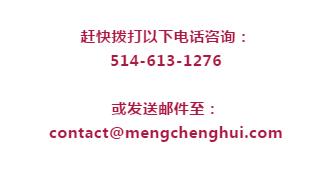 微信截图_20191030073619.png