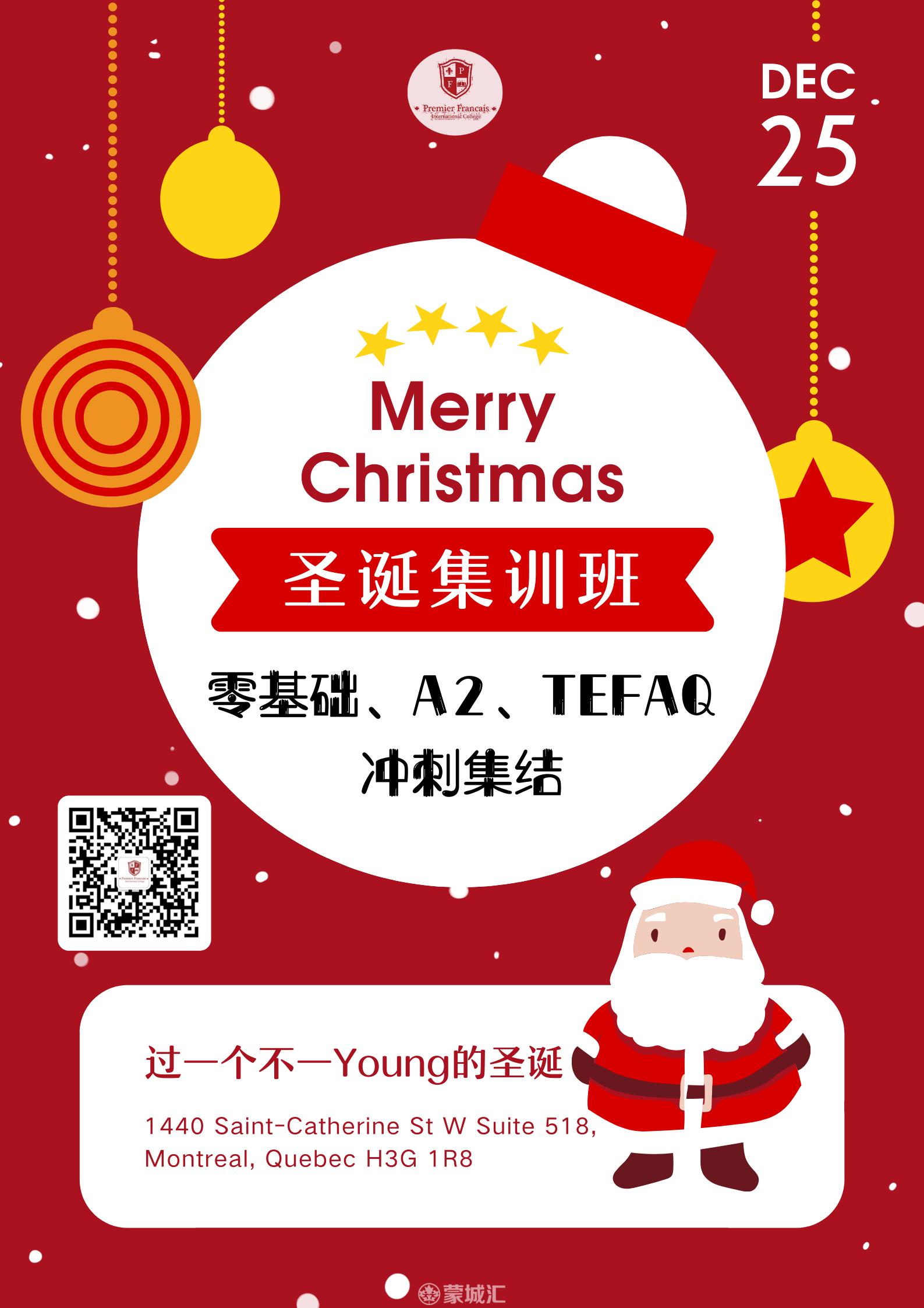 圣诞欢乐购.png