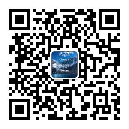WeChat Image_20200201133850.jpg