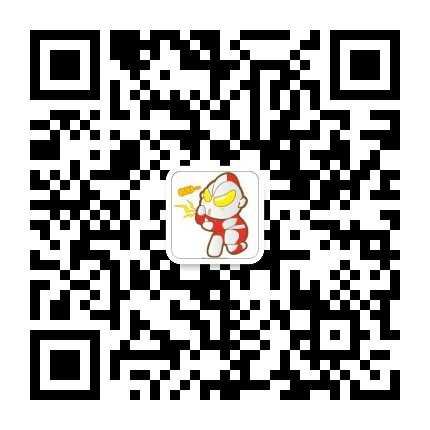 mmexport1603940586966.jpg