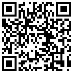 c3faa1740529b97aa81d01c4841422a6.png