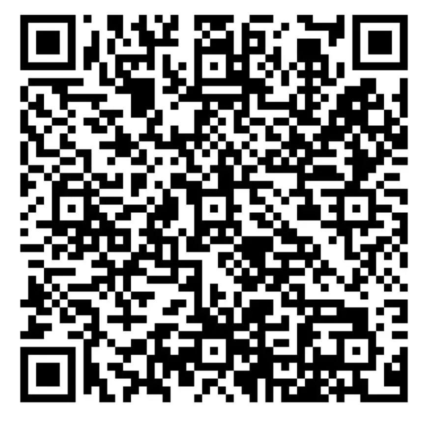 322ab6ec12c4b410dd5120f7e2d12902.jpg