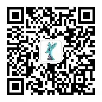 3d3a2de4111e44387b92c69af85cb368.jpg
