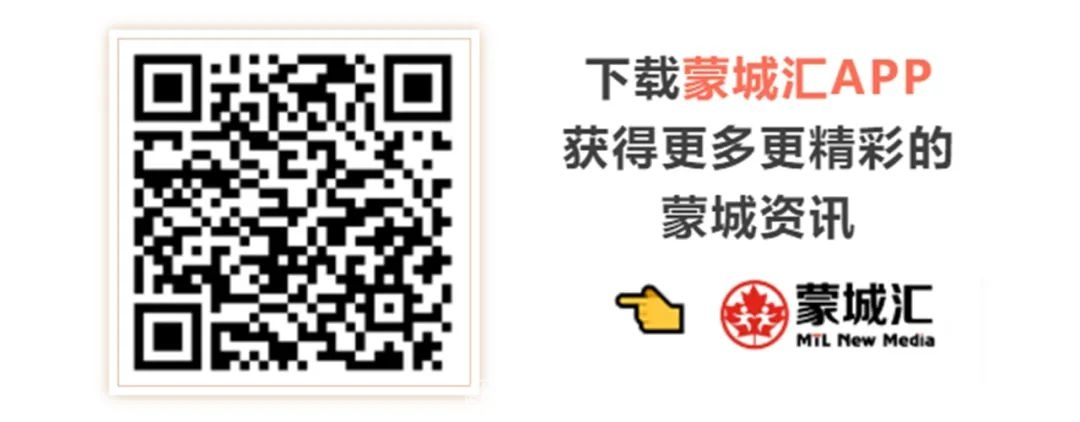 0c88b057cb9134921e865f5ec3b76e64.jpg