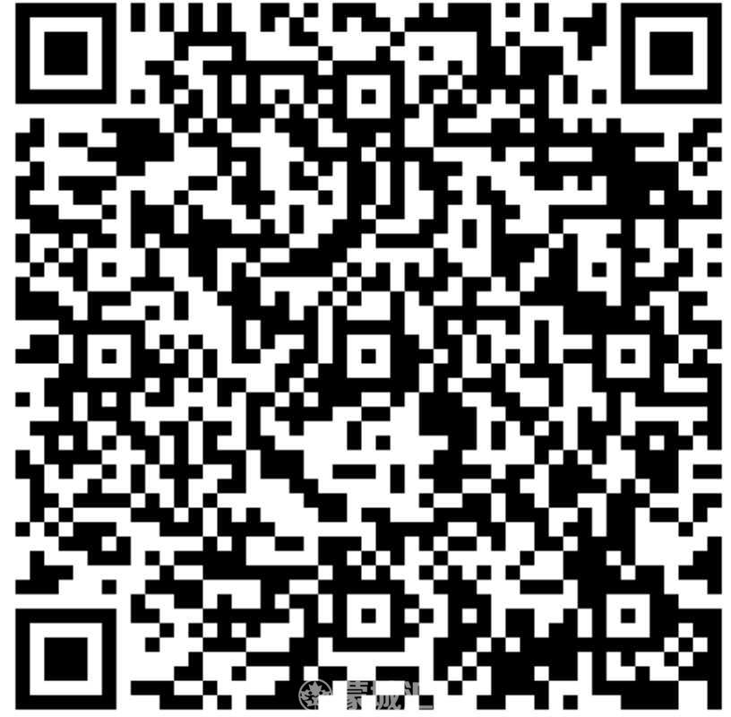 微信图片_20210223120806.jpg