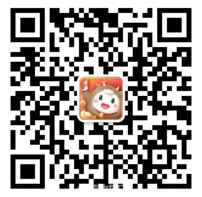 bbe725212b014df40fa352eecd2c1ea6.jpg