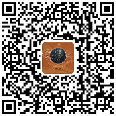 88abe8d73bb438b772a613f5880a3943.png