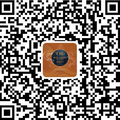 微信截图_20210501193215.png