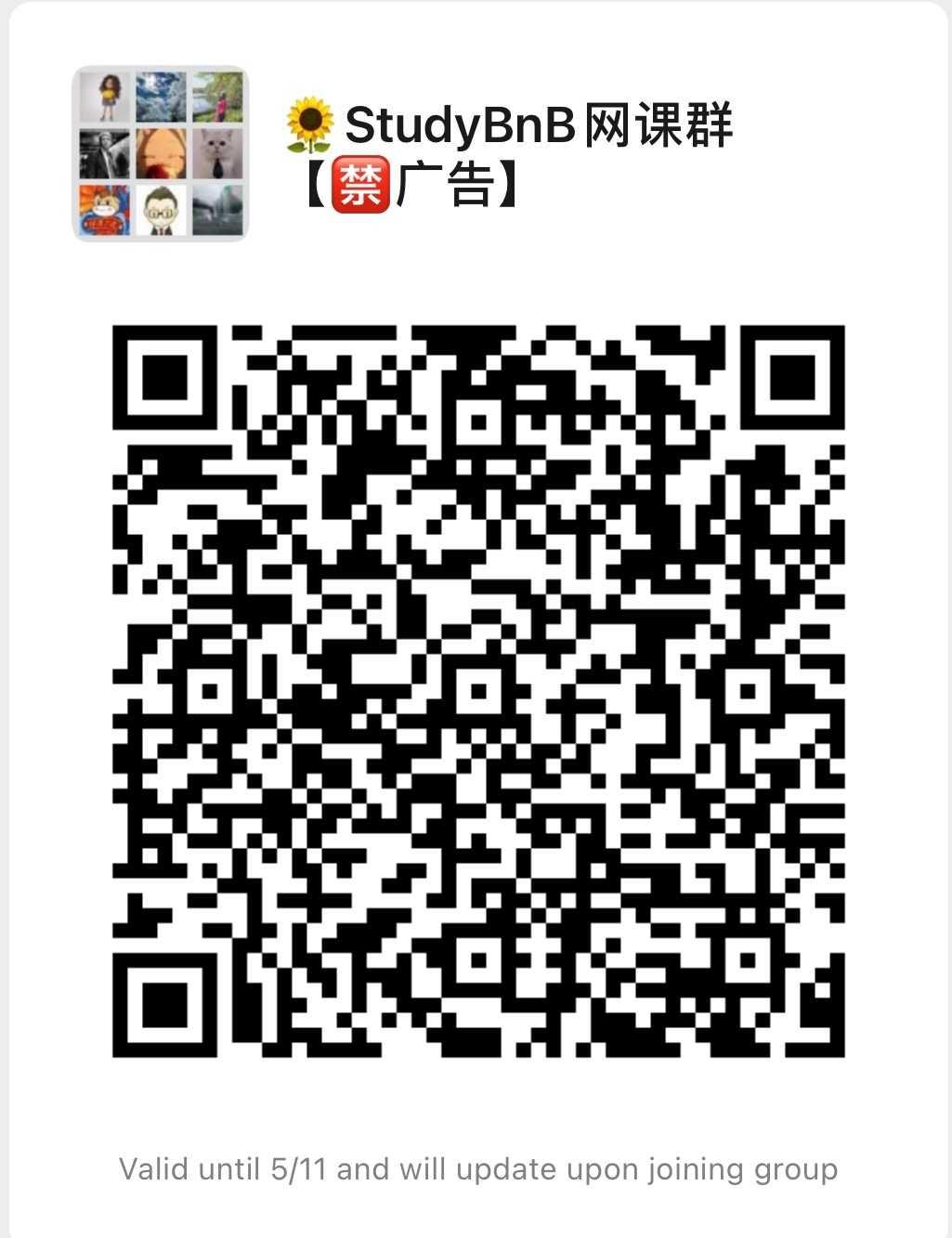 e97211c861a964eb4634e6fb1e5275c.jpg