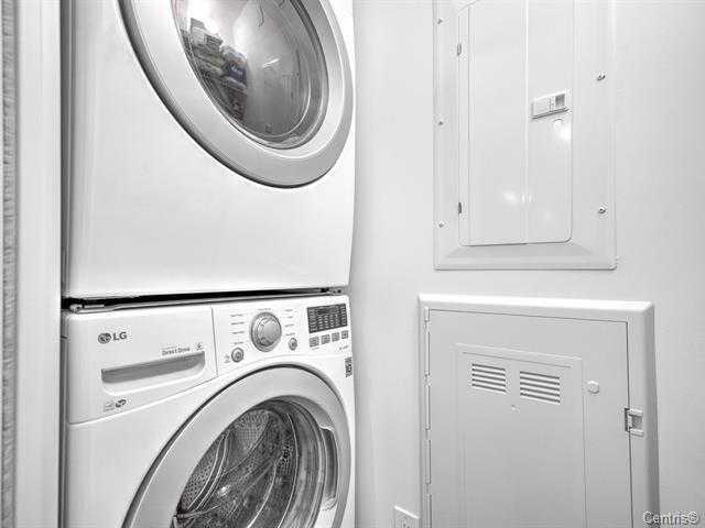 洗衣机烘干机.jpg