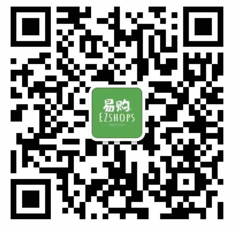 c88d83f55c1863be8c263237292fb4d8.jpg