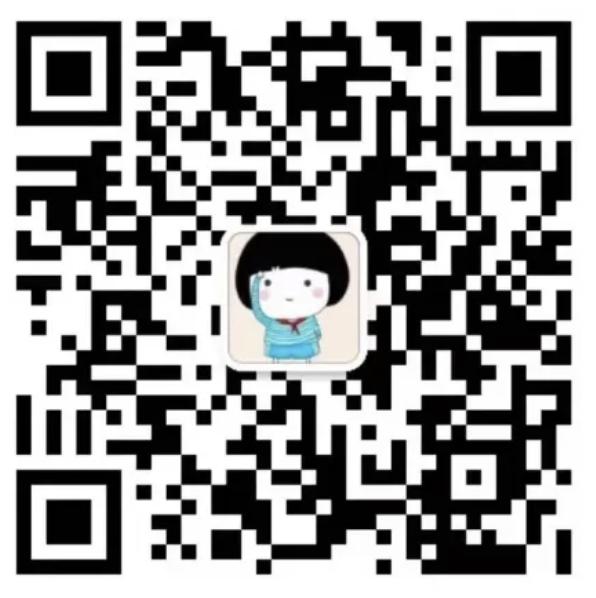 291a90c299fa2849d19fe8d6c52b31fa.png