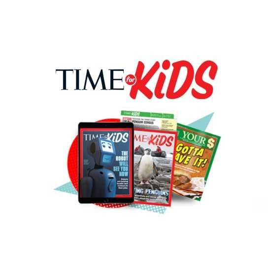time-for-kids-magazines.jpg