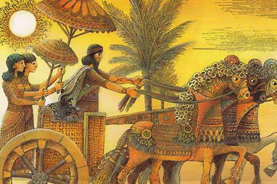 Epic_of_Gilgamesh2-22.jpg