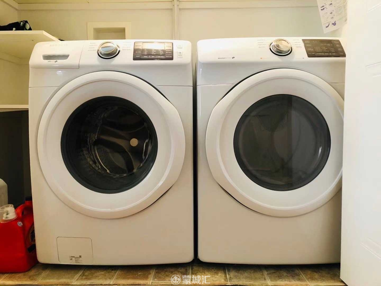 洗衣机和烘干机Washer ad Dryer.jpg