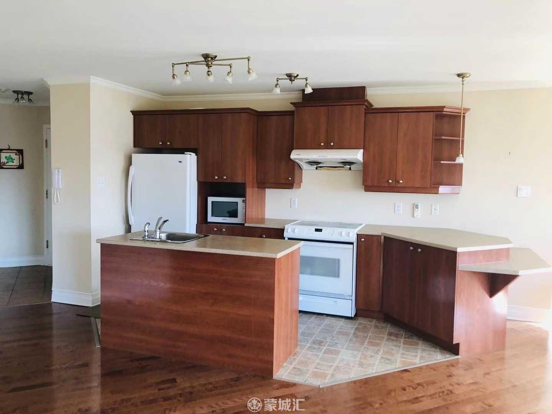 厨房Kitchen.jpg
