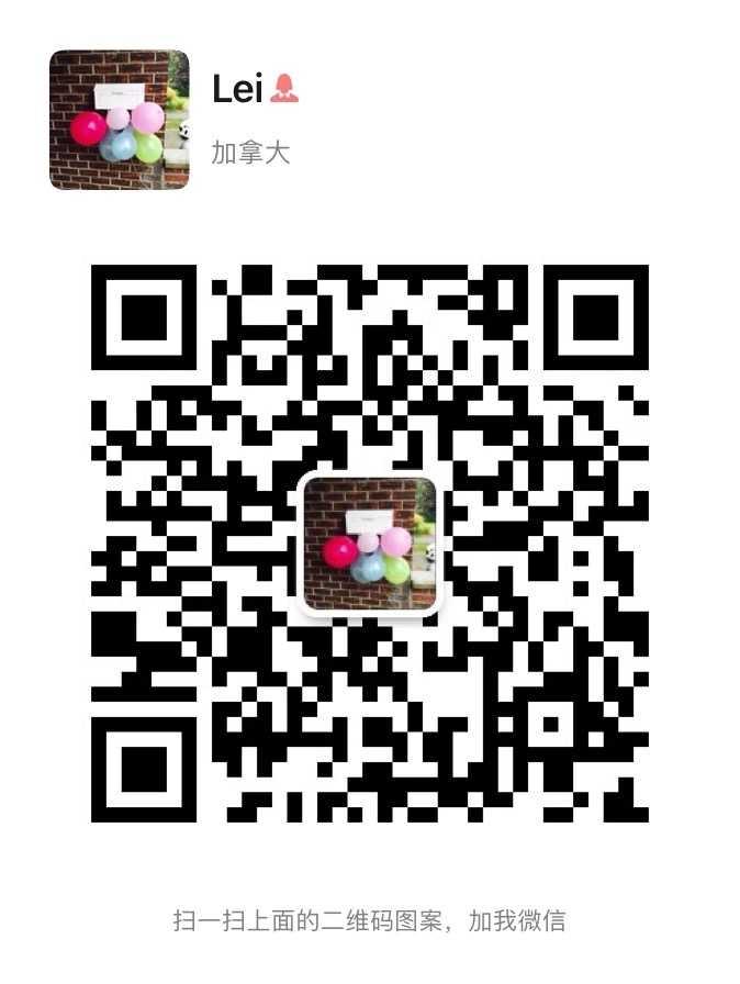WeChat Image_20210607172058.jpg