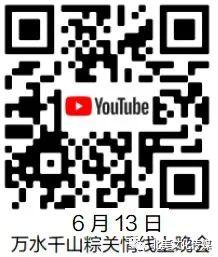 9578f2dbadc7ff24e04125e9cc355a95.jpg