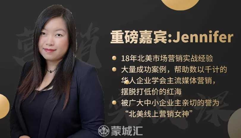 WeChat Image_20210706115032.jpg