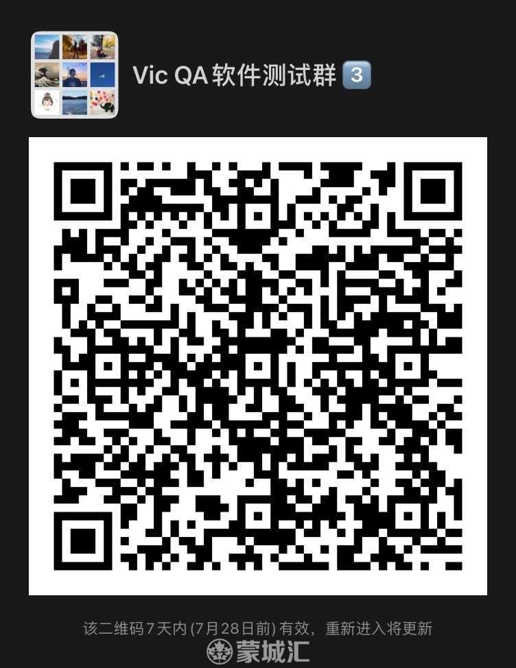 WeChat Image_20210721215236.jpg