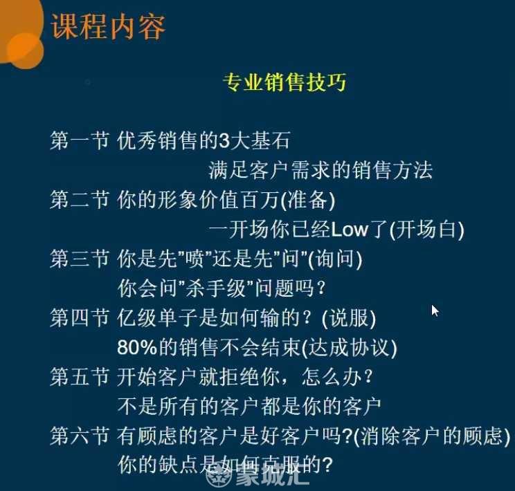 WeChat Image_20210729231219.jpg