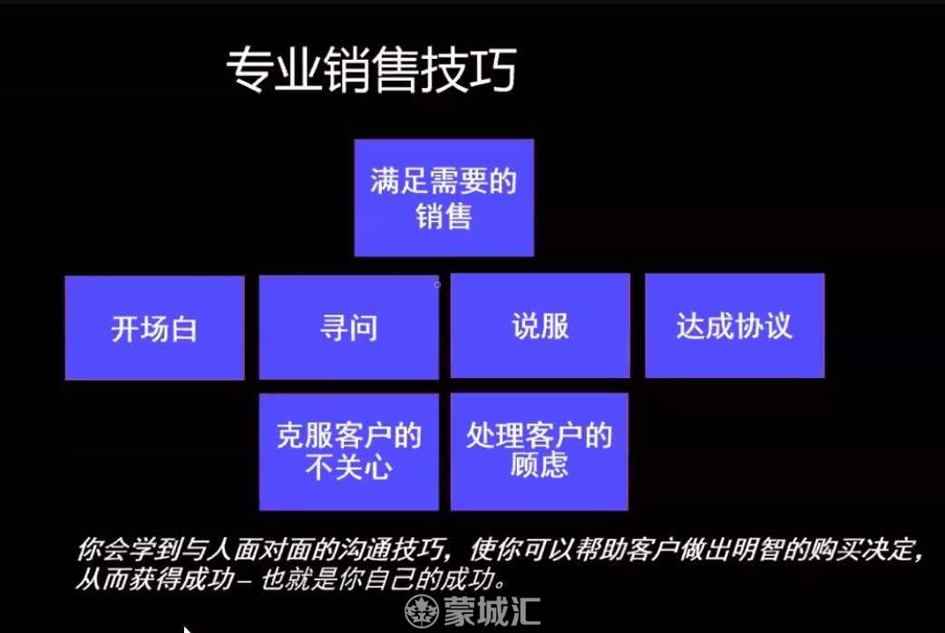 WeChat Image_20210729231134.jpg