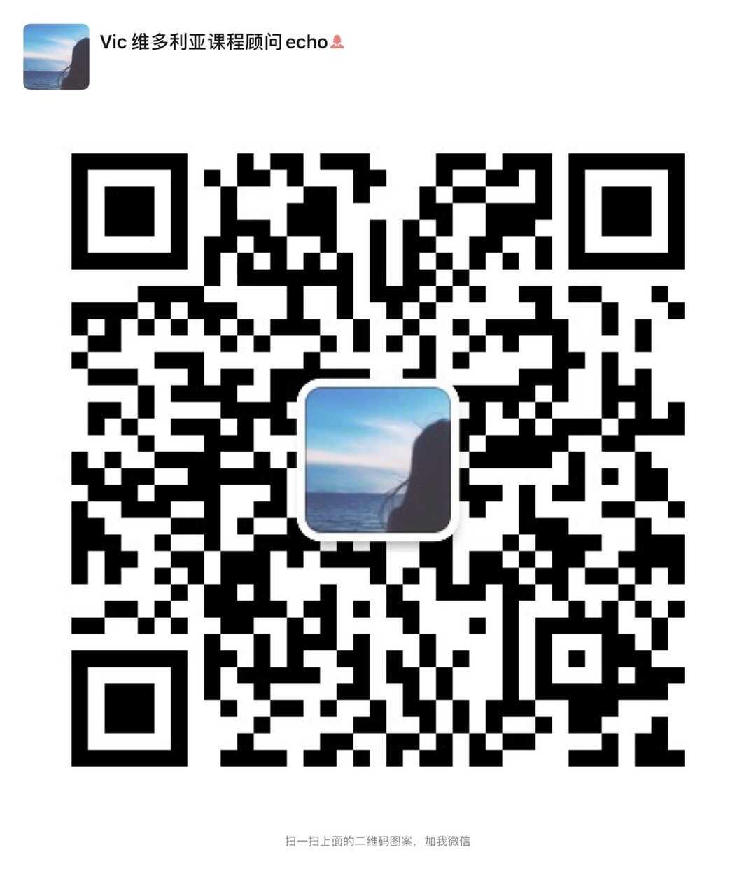 WeChat Image_20210602141813.jpg