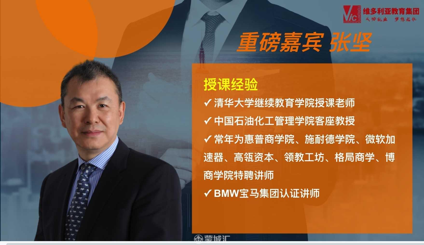 WeChat Image_20210811184416.jpg
