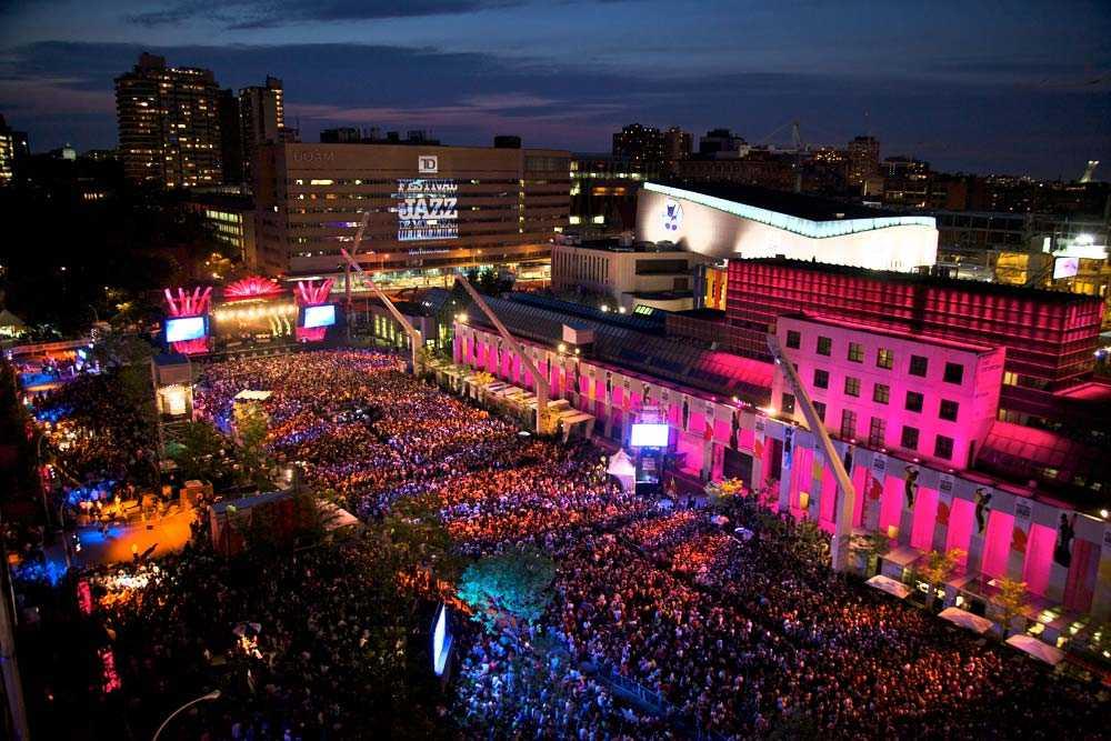 Montreal-International-Jazz-Festival.jpg