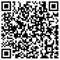 537675c4e72ec963b1d8145e29e3c03a.png